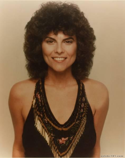 Adrienne Barbeau - Images Actress
