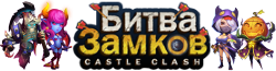 Wiki-wordmark_1.png