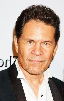 Image - A Martinez actor.jpg - Castle Wiki