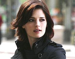 Kate Beckett detective.jpg