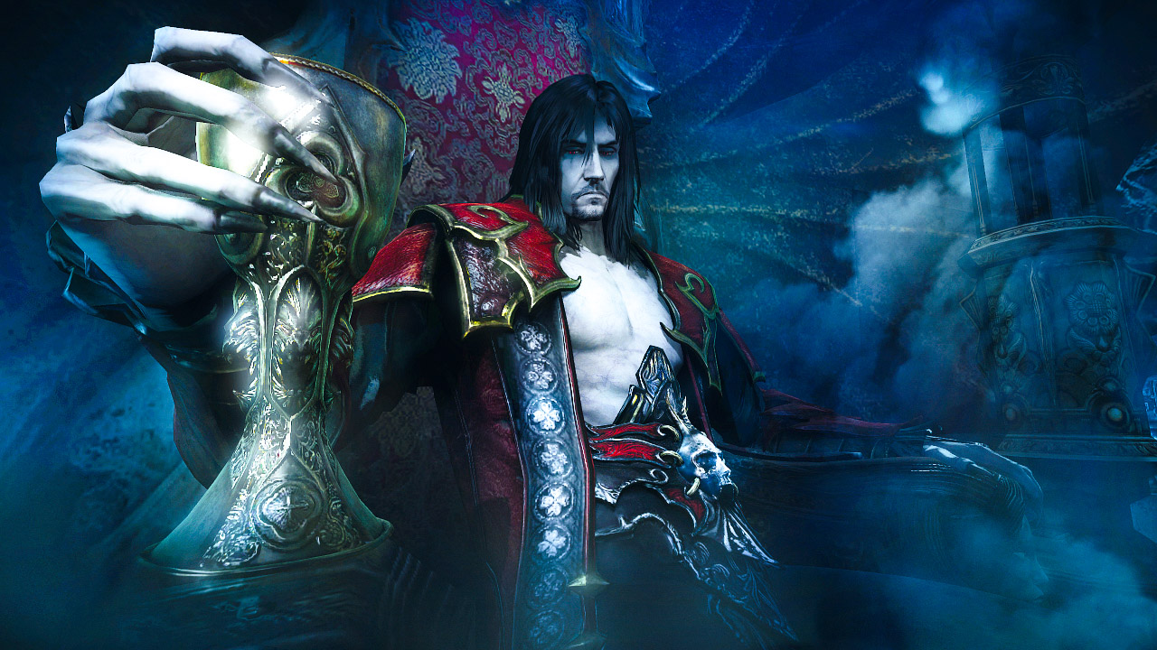 http://images.wikia.com/castlevania/images/e/e3/Castlevania-Lords-Of-Shadow-2-3.jpg