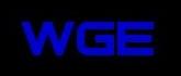 New_WGE_Logo.jpg