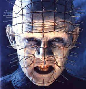 [IMG]http://images.wikia.com/cenobite/images/3/38/Pinhead2.jpg[/IMG]