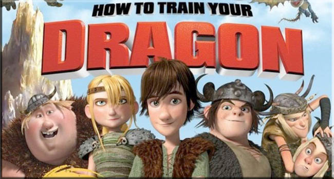 http://images.wikia.com/central/images/9/9b/How_to_train_your_dragon.jpeg