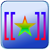 Central_icon_small_featured.png