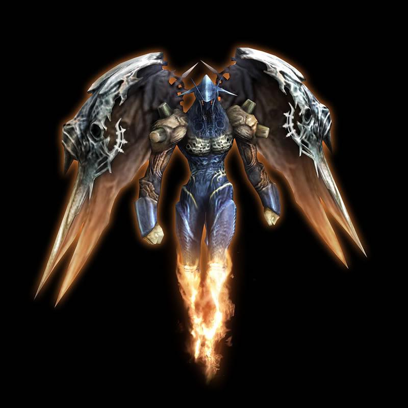 حــصــــــ(لعبة Chaos Legion Full Game فاير)ـــــريا,بوابة 2013 20101213102351!Thana