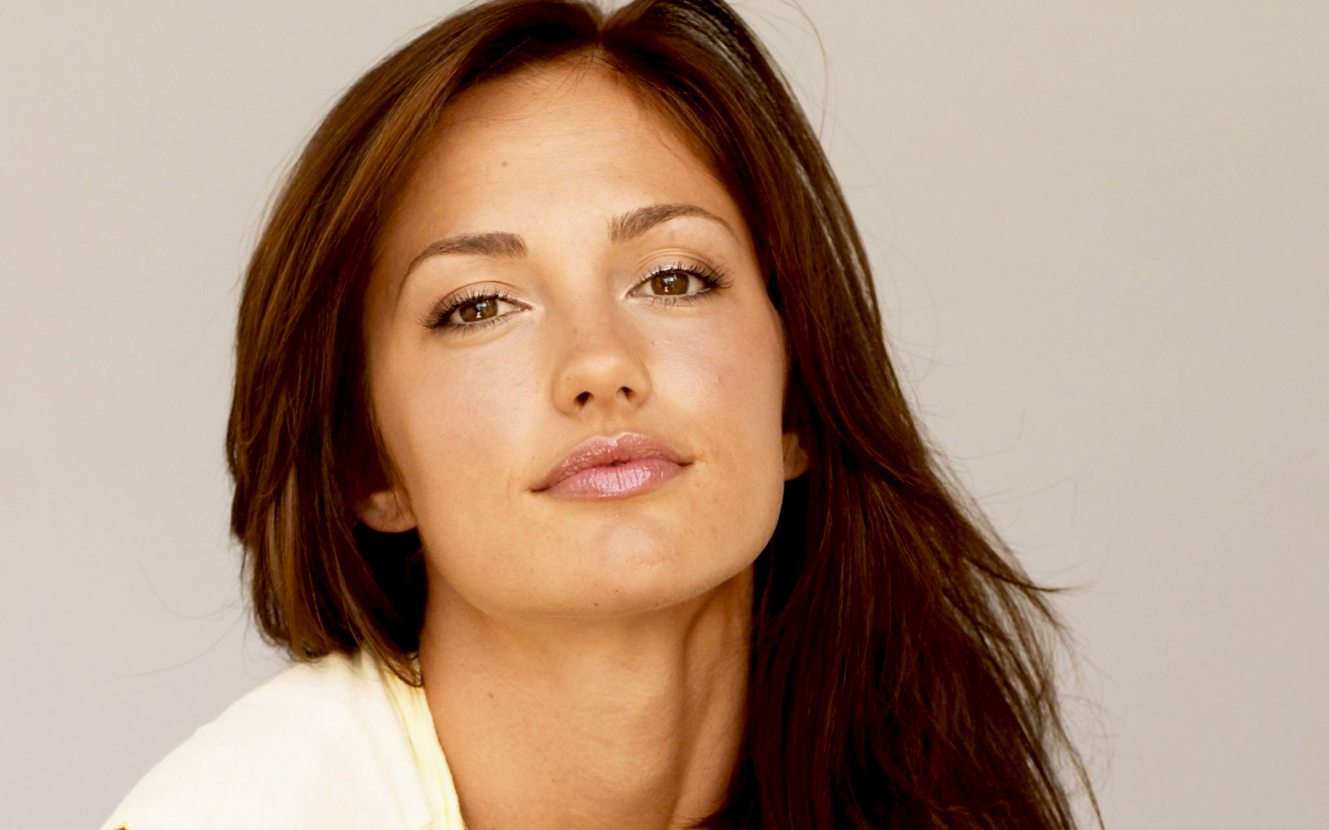 Another Reason to Masturbate 1: Minka Kelly Minka_kelly_1920_1200_oct182009-1-