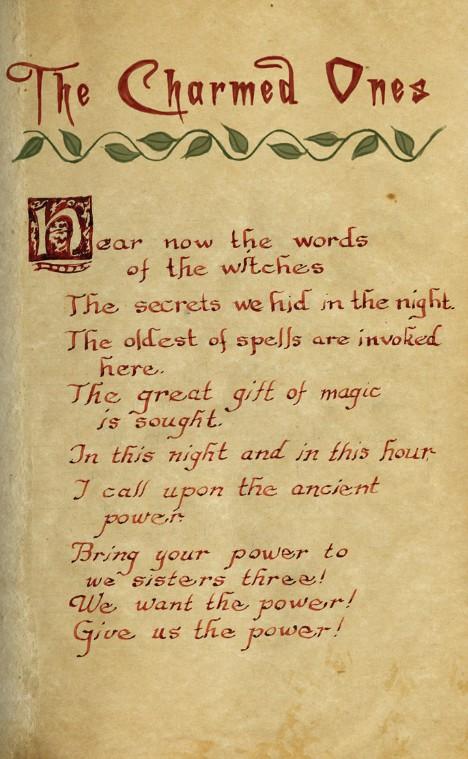 wicca pratical magic free pdf