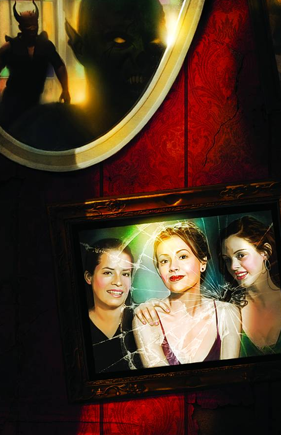 http://images.wikia.com/charmed/images/8/88/18.png
