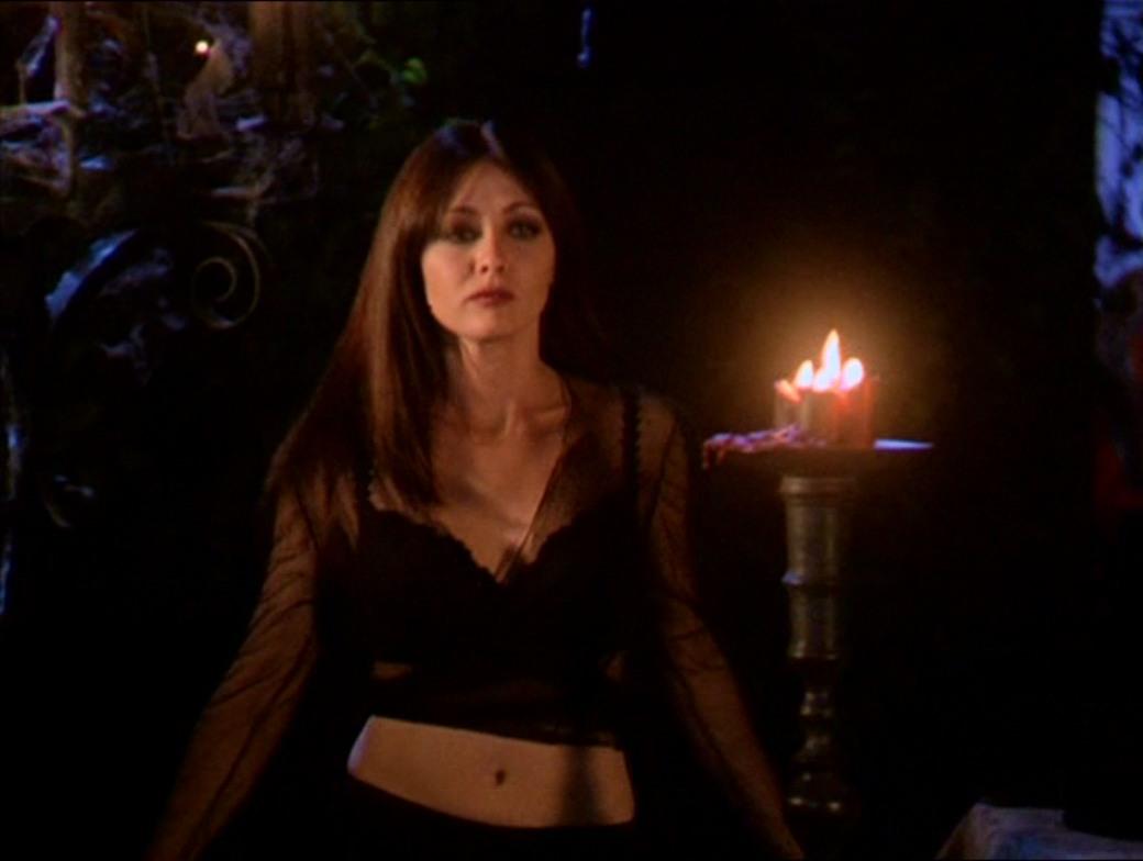 Pruedance Charmed Wiki Fandom Powered By Wikia