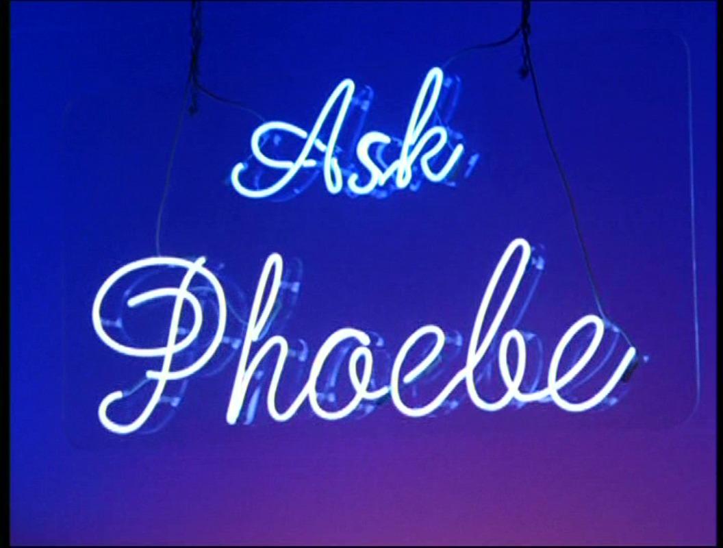 http://images.wikia.com/charmedlegacy/images/b/b1/Ask_Phoebe_TV-series.jpg