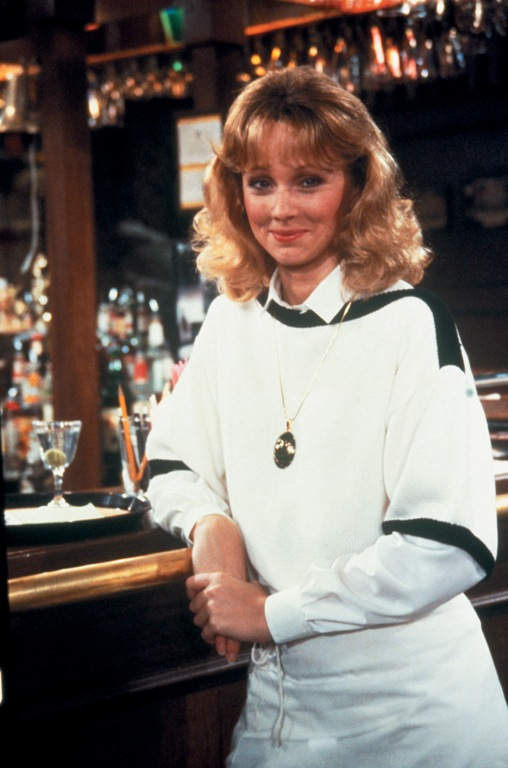 Diane Chambers - Cheers Wiki