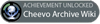 Cheevo_Archive_Wiki_Small.png