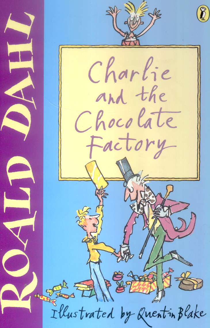 external image Charlie_and_The_Chocolate_Factory.jpg