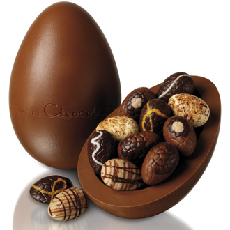 Chocolate_Egg