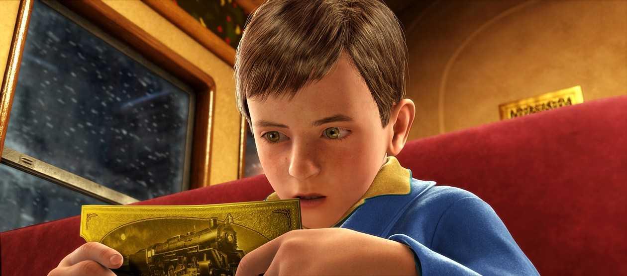 http://images.wikia.com/christmasspecials/images/d/d8/Polarexpress3.jpg