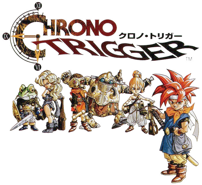 lets-play-chrono-trigger
