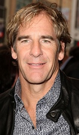 Scott Bakula Wallpapers scott bakula edit this page history scott bakula images wallpapers