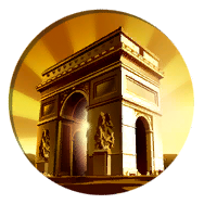 National Epic (Civ5) - Civilization