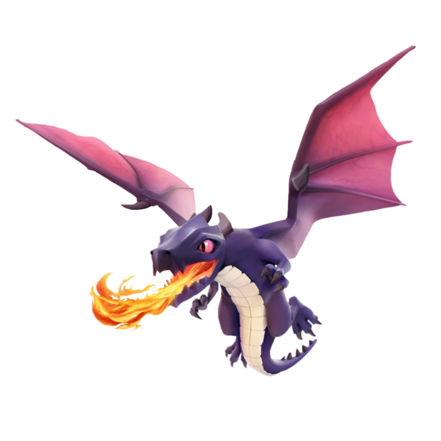 clash of clans level 5 dragon image galleries