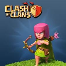 clash of clans guide for beginners