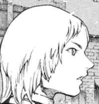 http://images.wikia.com/claymore/images/5/50/Matilda's_portrait.jpg