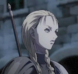http://images.wikia.com/claymore/images/archive/3/30/20111210000754!Juliana.jpg