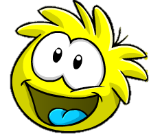 http://images.wikia.com/clubpenguin/images/3/3a/YELLOWpuffle.png