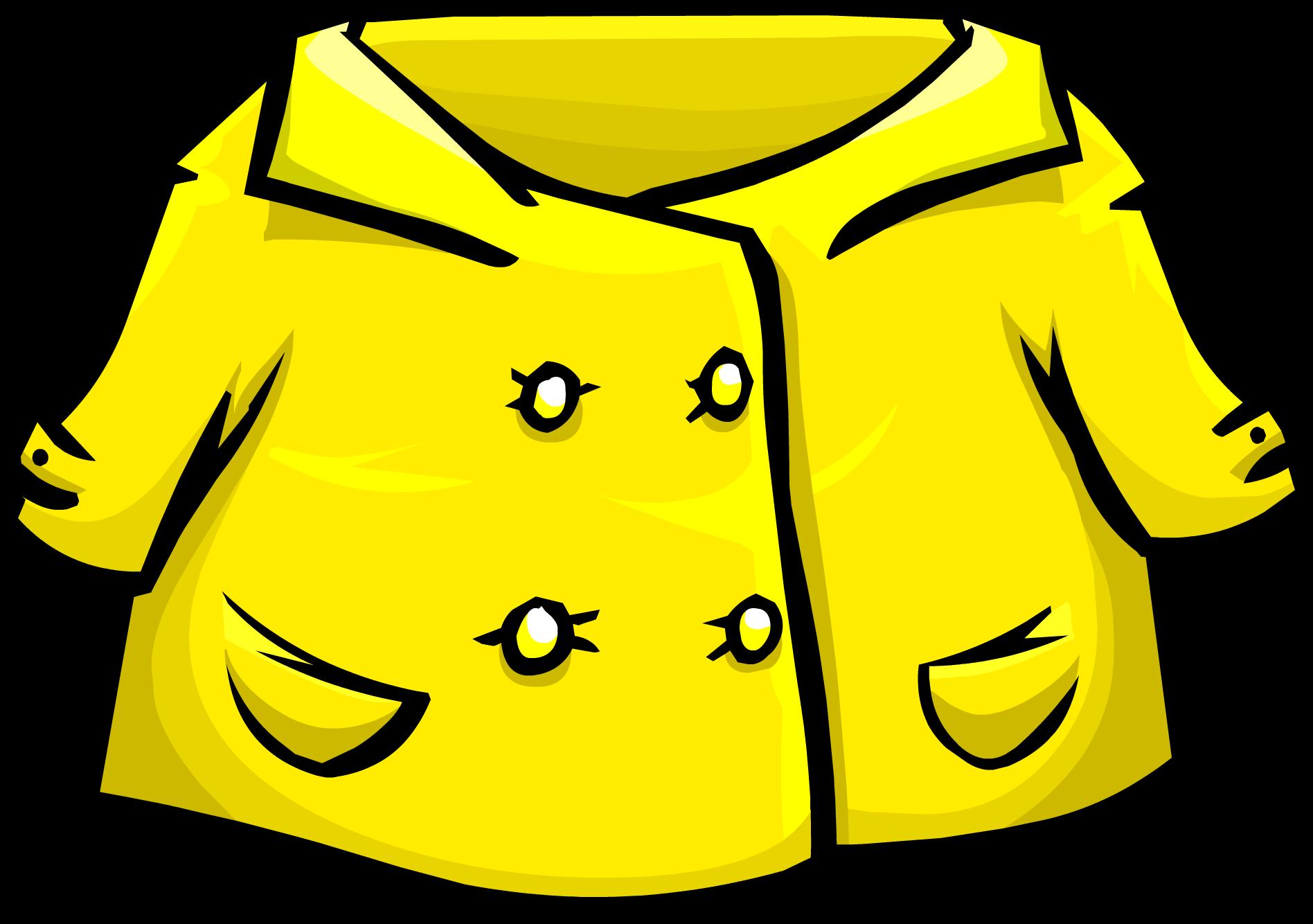 cartoon orange yellow jacket www imgkid com the image Wasp Yellow Jacket Clip Art Dead Yellow Jacket Clip Art