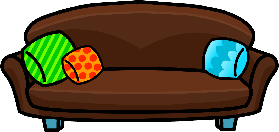 Image 788 Furniture Icon Png Club Penguin Wiki The