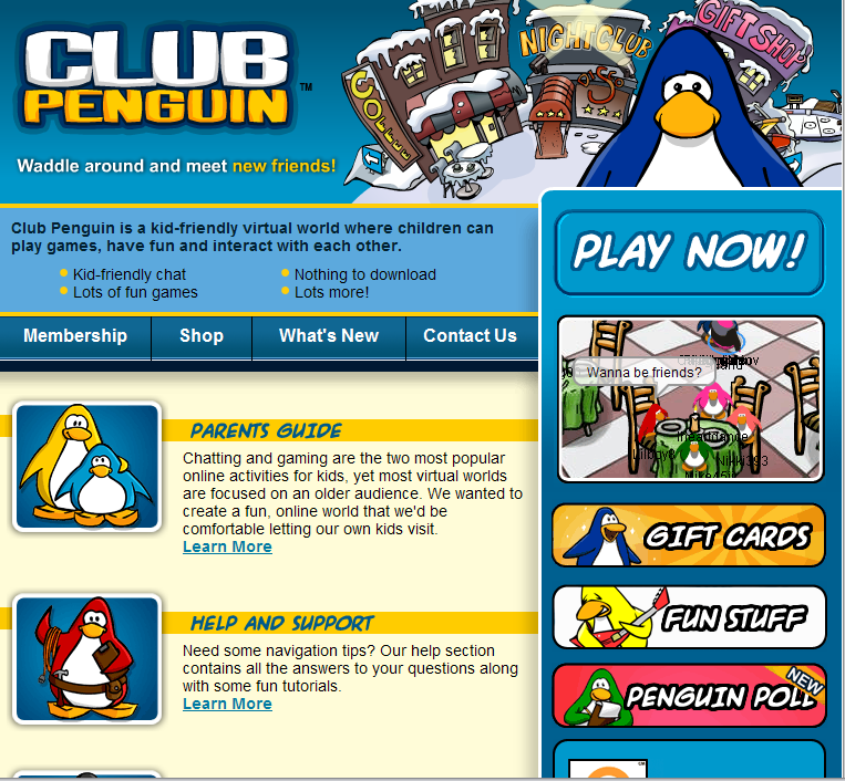 club penguin dating site 100% free online dating in penguin, ts penguin's best free dating site 100% free online dating for penguin singles at our free personal ads are full of single online dating in club penguin women and men in penguin looking for serious relationships, a little online flirtation, or new friends club penguin videos to go out withagain, there is.