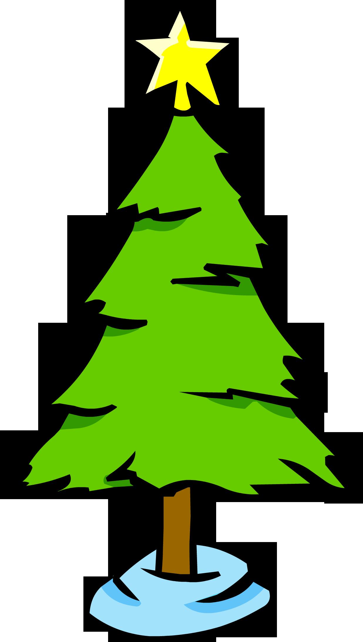 Large_Christmas_Tree.PNG
