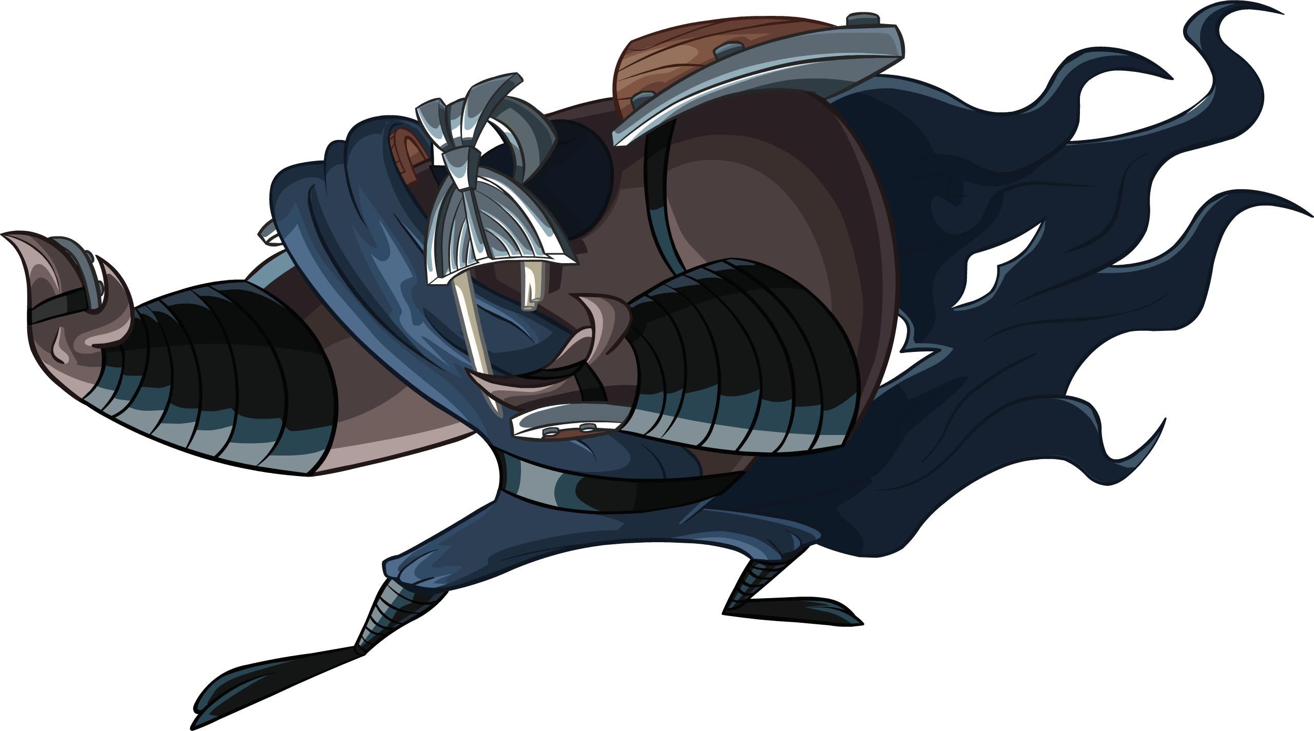 The Club Penguin Wiki A Free Editable Encyclopedia | Auto Design Tech