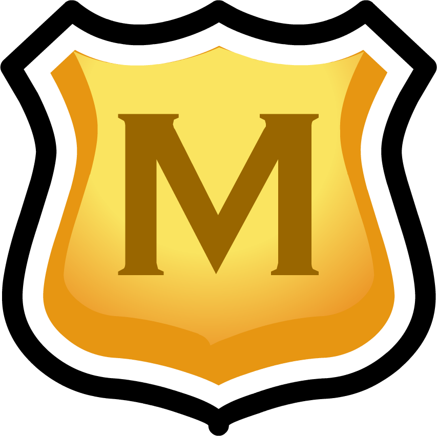 Image Moderator Badge Png Club Penguin Wiki The Free