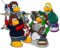 60px-Club_Penguin_Band_2011.png