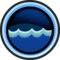 60px-Water_Element_Symbol.png