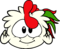 60px-Chicken_Puffle.png