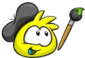 85px-Yellow_puffle_paint.png