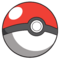 60px-Pokeball.png