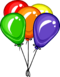 60px-Bunch_of_Balloons.png