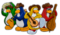 60px-Penguin-band.png