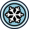 60px-Snow_Element_Symbol.png