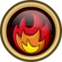 62px-Fire_Element_Symbol.png