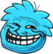 60px-Troll_Puffle.png
