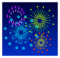 60px-Fireworks_Pin.png