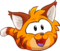 60px-Puffle_2014_Transformation_Player_Card_Orange_Tabby_Cat.png
