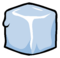 60px-Ice_Block_Pin.PNG