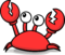 60px-Klutzy_crab.png
