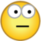 60px-MediaWiki_Emoticons_Stare.png