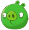 60px-Green_pig.png